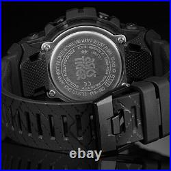 CASIO G-SHOCK x ASICSTIGER Limited Edition Bluetooth GShock Watch GBA-800AT-1A