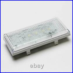 LED Light Compatible With Whirlpool Refrigerator WPW10515058 W10515058 W10465957