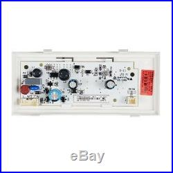 OEM GENUINE Whirlpool Refrigerator LED Light Module and Cover WPW10515058