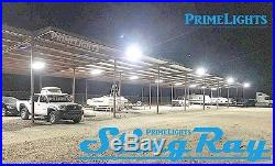 Warehouse LED High Bay Light 30,000 Lumens! 150W Replace Metal Halide Lamps 400W